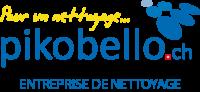 logopikobello.png